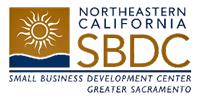 North-California-SBDC