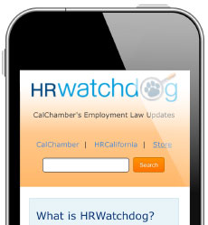 app-hr-watchdog