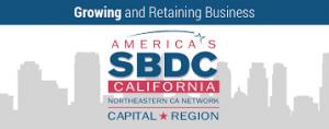 sbdc-logo