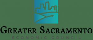 greater-sacramento-logo