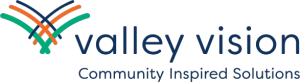 valley-vision-logo